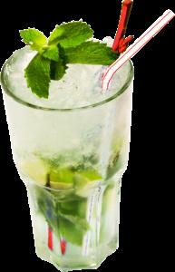 Мохито (алкогольный)