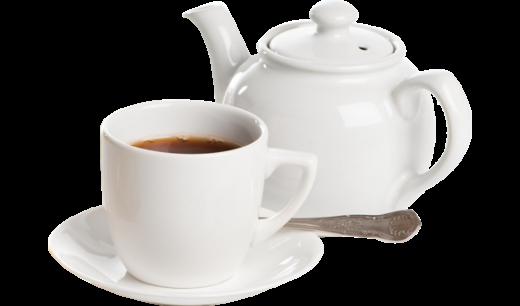 Чай зелений з м'ятою   Піццерія мрія