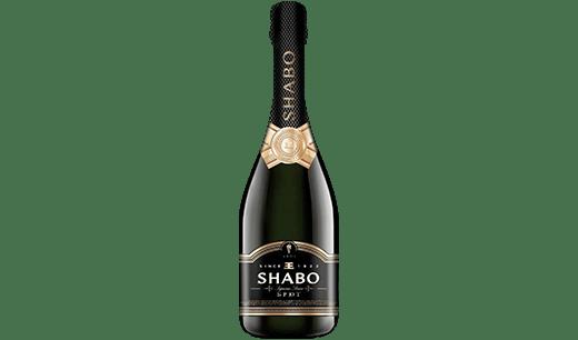 Шампанське Шабо - в ассортименті | Піццерія мрія