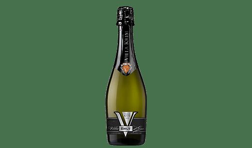 Шампанське Villa Krim - в ассортименті   Піццерія мрія