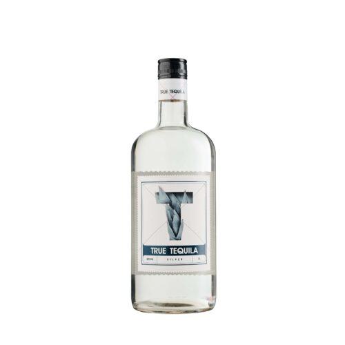 Tequila True текіла | Піццерія мрія